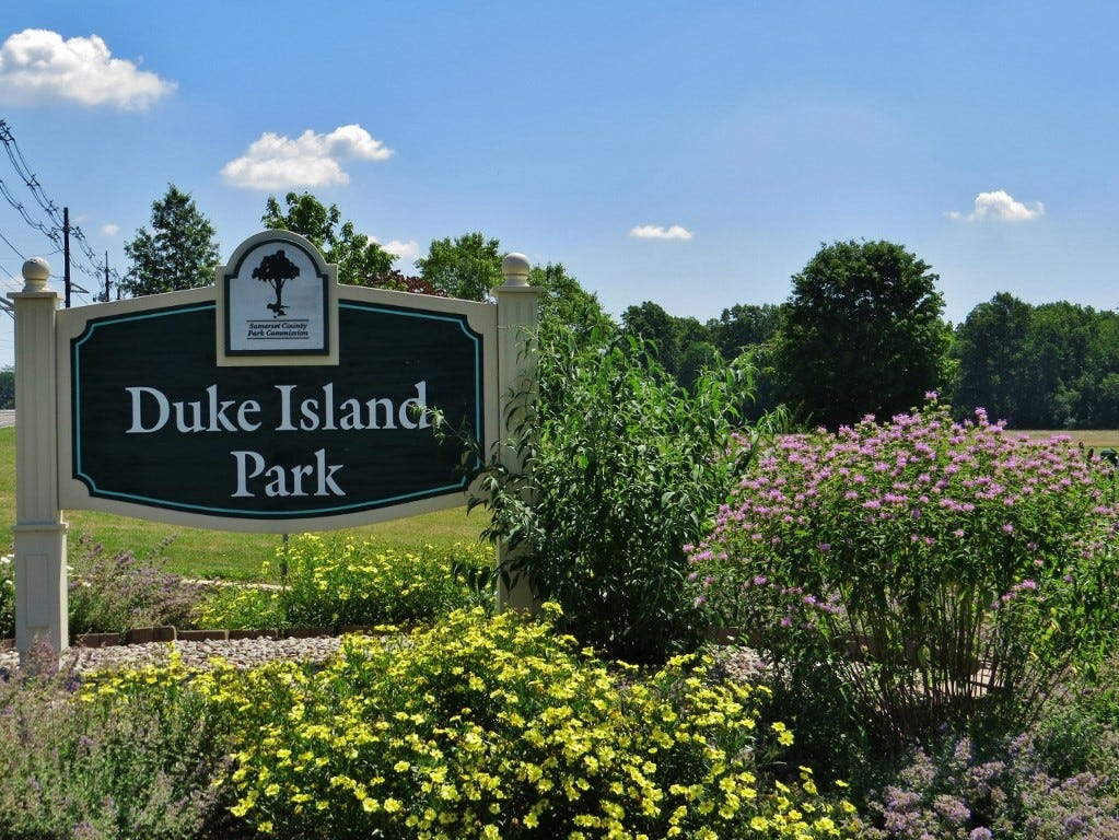 Freedom House will hold its6th Annual 5K Run and 1 Mile Fun Walk on Saturday, May 11, at Duke Island Park in Bridgewater.