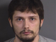 MCKIERNAN, TROY ALLEN, 24 / POSSESSION OF DRUG PARAPHERNALIA (SMMS) / POSSESSION OF A CONTROLLED SUBSTANCE (SRMS) / OPERATING WHILE UNDER THE INFLUENCE 1ST OFFENSE