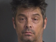 BEAVER, MICHAEL JAMES, 50 / POSSESSION OF A CONTROLLED SUBSTANCE (SRMS)