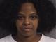 WESTERFIELD, DANITA LASHAE, 31 / DRIVING WHILE LICENSE DENIED OR REVOKED (SRMS)