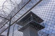 About400 inmates attheCentral Arizona Florence Correctional Complex are inquarantinein an attempt to halt an outbreak of COVID-19 at the private prison.
