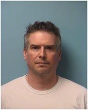 Mark Douglas Beattie, 40, of St. Cloud