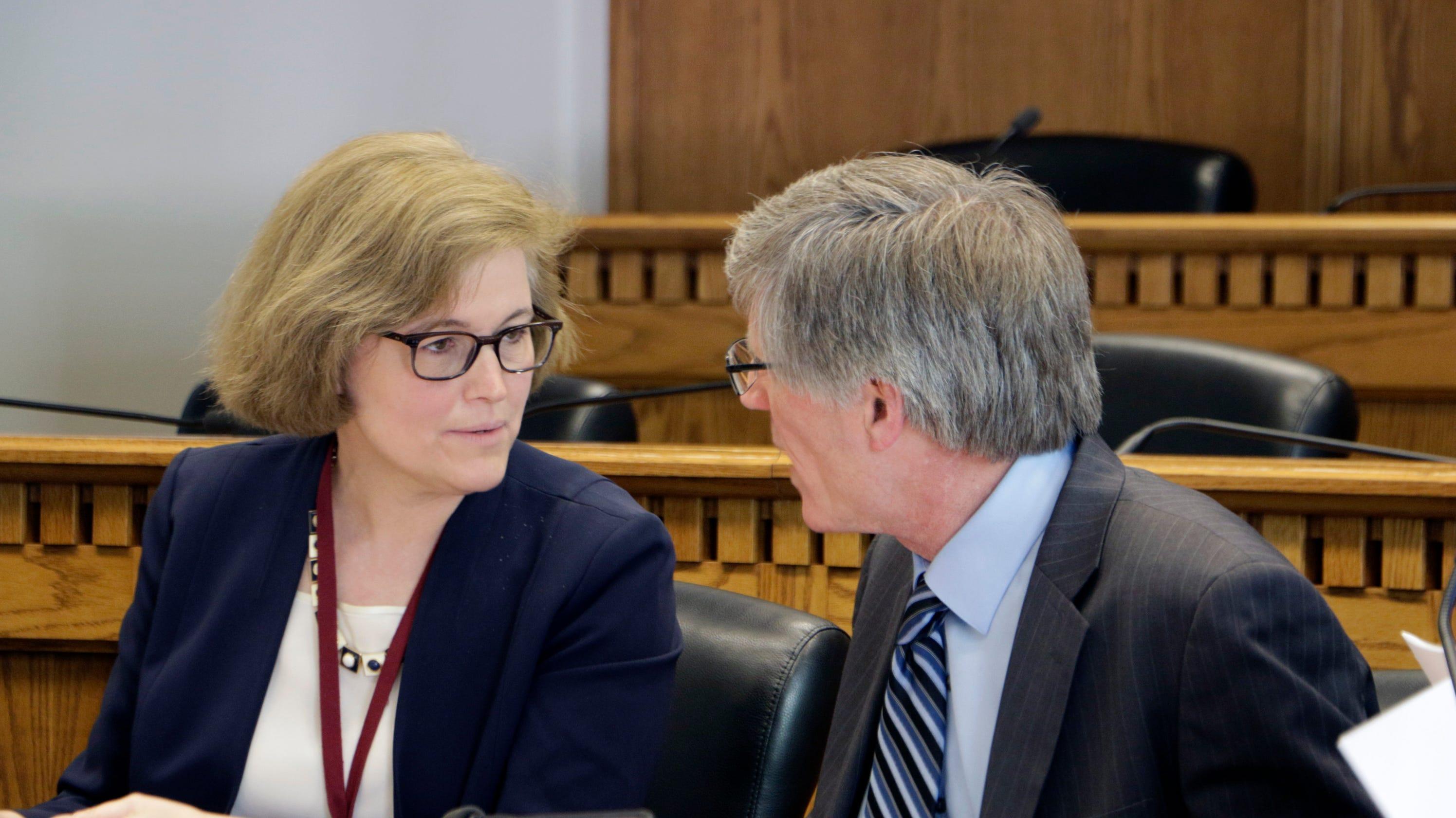2274fafc99fe Washington lawmakers pass tax bills ahead of adjournment