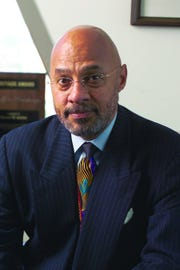 Dennis W. Archer.