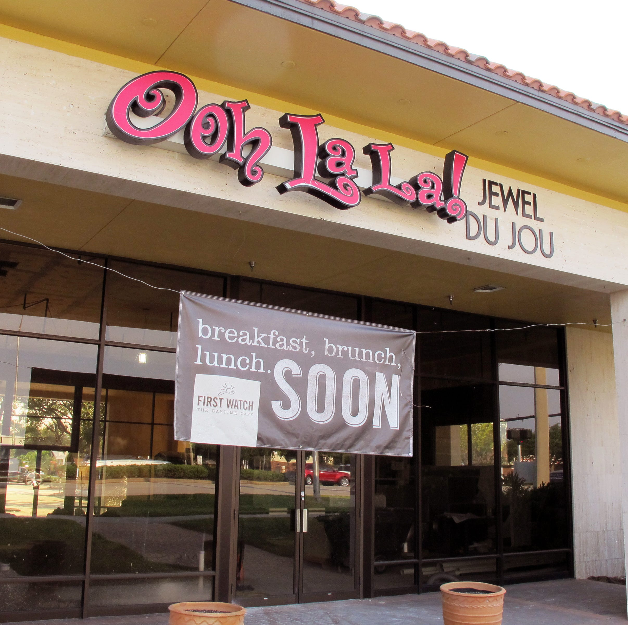 In the Know: New First Watch cafe coming to Naples