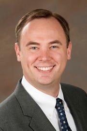 Adam Marles/LeadingAge Pa