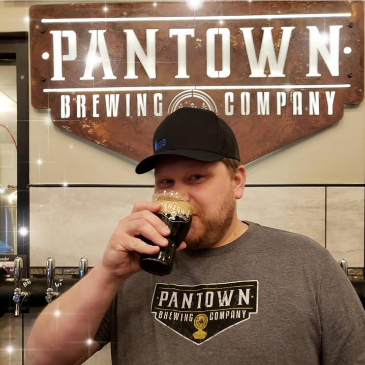 2 St. Cloud breweries take home Minnesota Brewers Cup awards