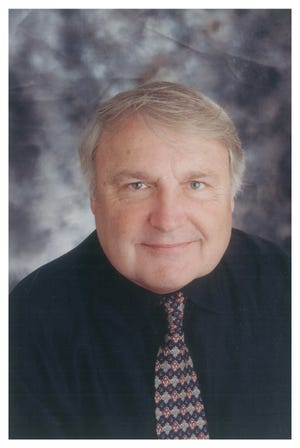 Curt Blair