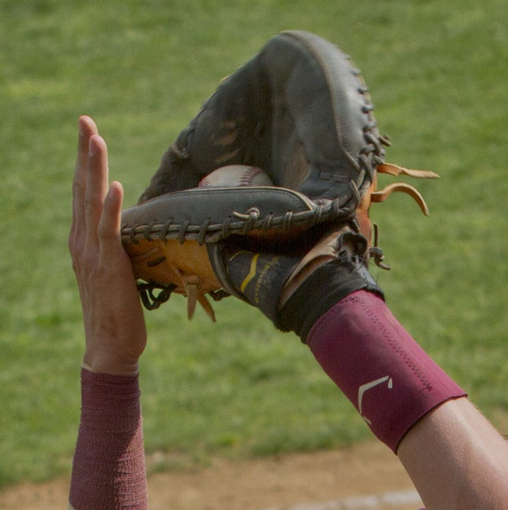 NJ baseball: Shore Conference Schedule, Results, Top 10 for April 29-May 6