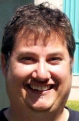 Jeff Witte