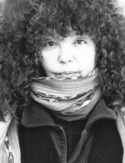 Susan Green wrote for Vermont news outlets as well as national publications such as USA Today and Rolling Stone.