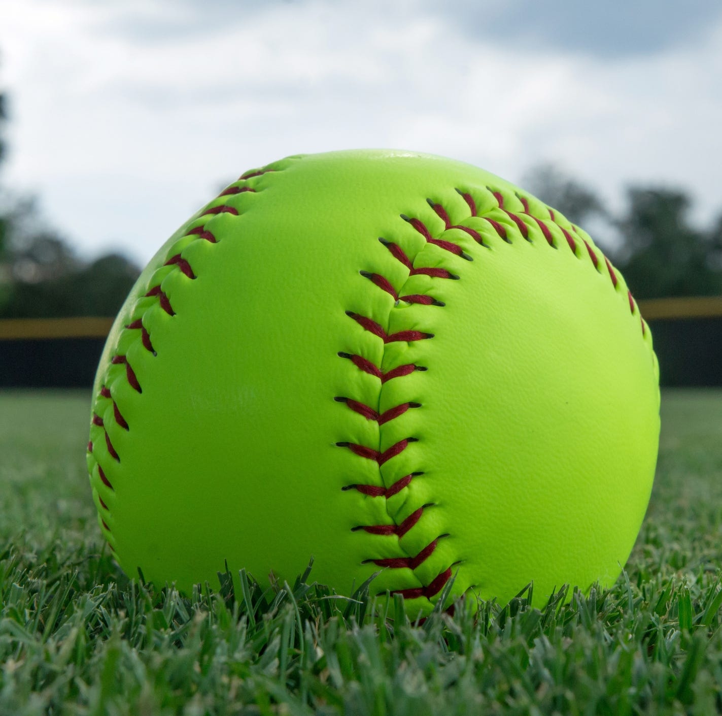 High school softball: Pairings for 2019 state tournament