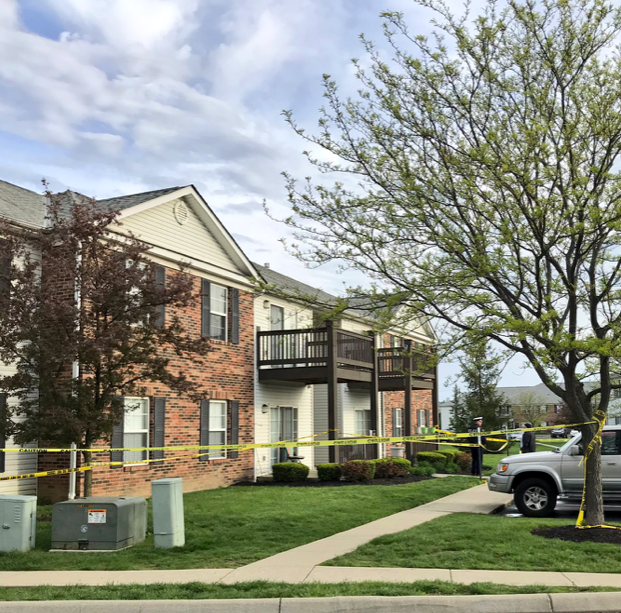 Watch: West Chester police give update on quadruple homicide at apartment building