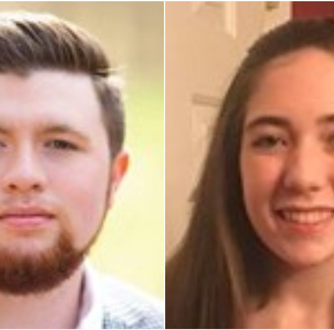 Clarksville Christian School mourns 2 students killed in wreck