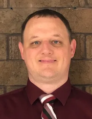 Jeff Siebersma has been hired as Indianola High School principal.