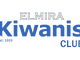 The Elmira Kiwanis Club is celebrating its 100th anniversary this year.