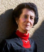 Deena Baxter