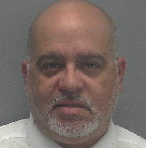Lehigh Acres man faked immigration program, took money for 'help', gets 15-years in prison
