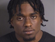 WOODS, BRYN ALEXANDER, 21 / INTERFERENCE W/OFFICIAL ACTS (SMMS) / POSSESSION OF A CONTROLLED SUBSTANCE (SRMS) / POSSESSION OF A CONTROLLED SUBSTANCE (SRMS)