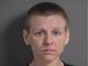 FONNER, AMANDA LYNN, 36 / DOMESTIC ABUSE ASSAULT WITHOUT INTENT CAUSING INJU