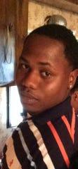 Don Owens, 29, was killed on Dec. 17, 2018 in Natchez.