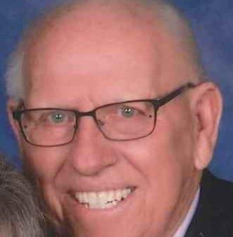 News Journal reporter remembers legendary high school basketball coach