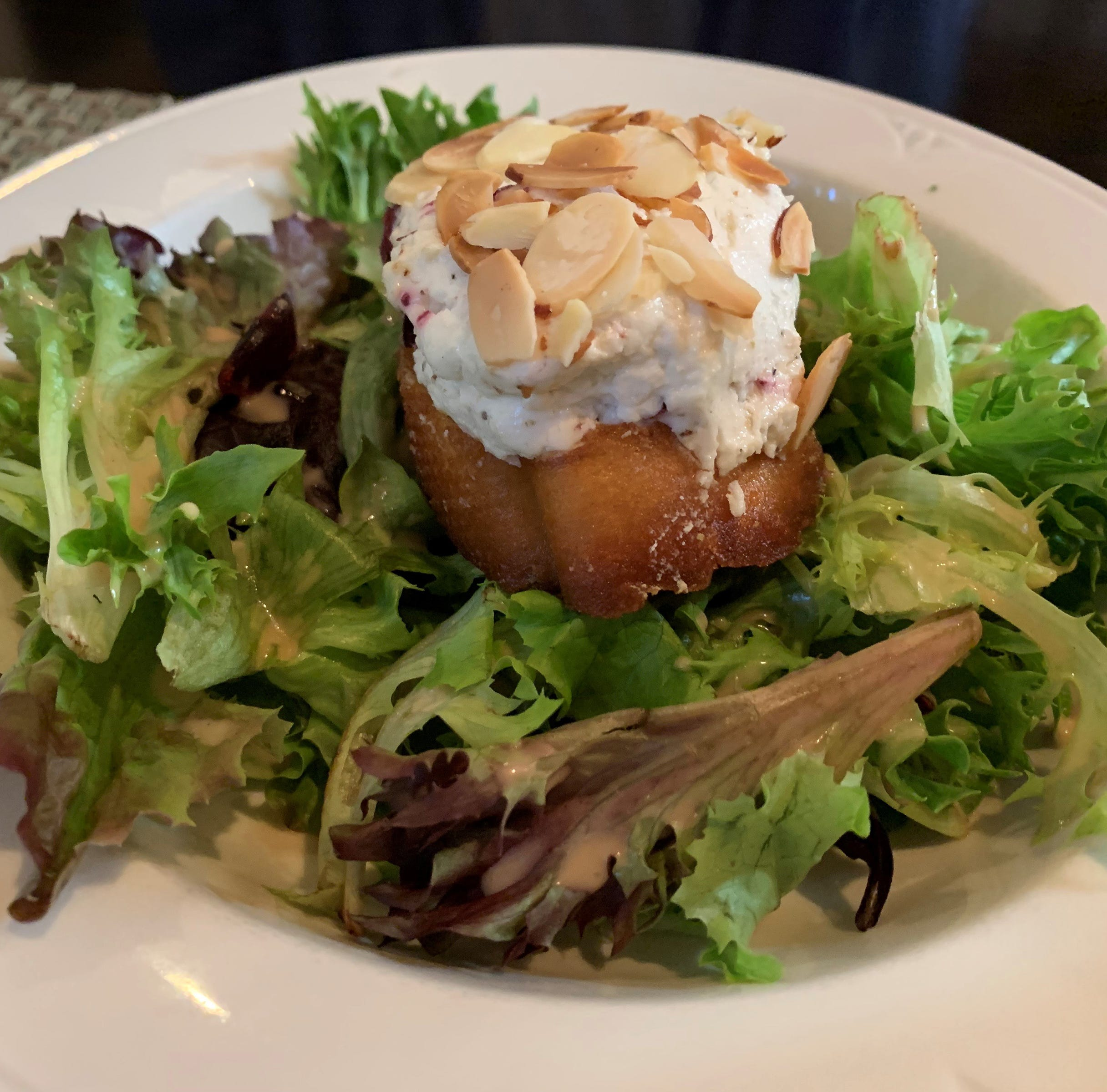 'Watts for Dinner': Marek's put a fresh spin on food