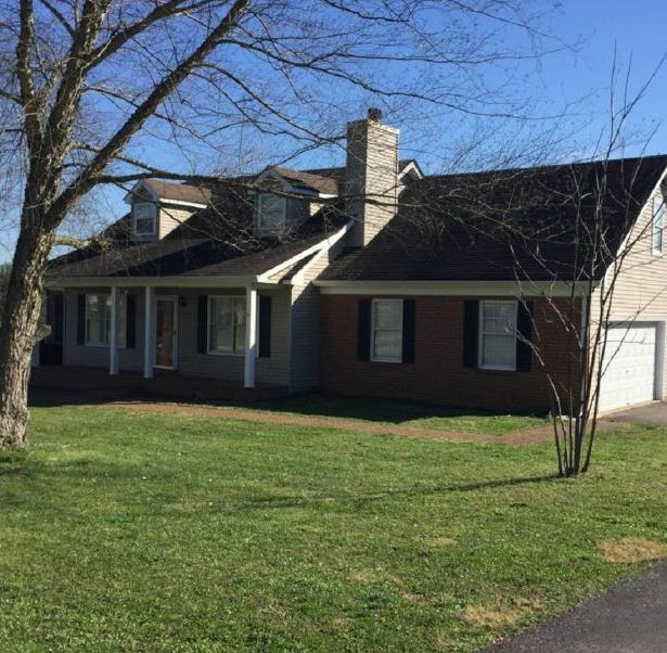 Real estate: What $360K-$365K will buy in Franklin, Spring Hill and Thompson's Station