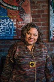 Melissa Walker, President & Founder of Jazz House Kids