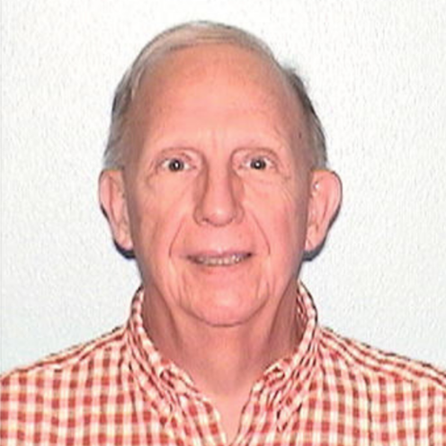 DASO asks for help finding 73-year-old man who went missing from Las Cruces