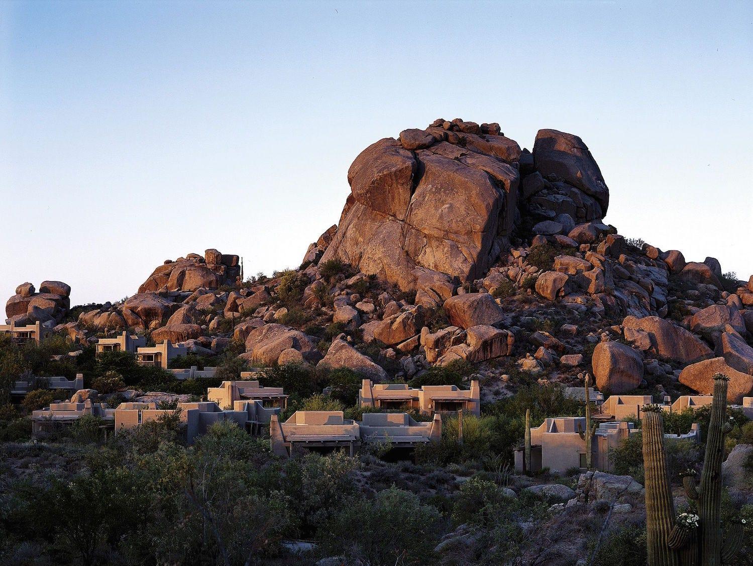 85255/north Scottsdale - $708,578