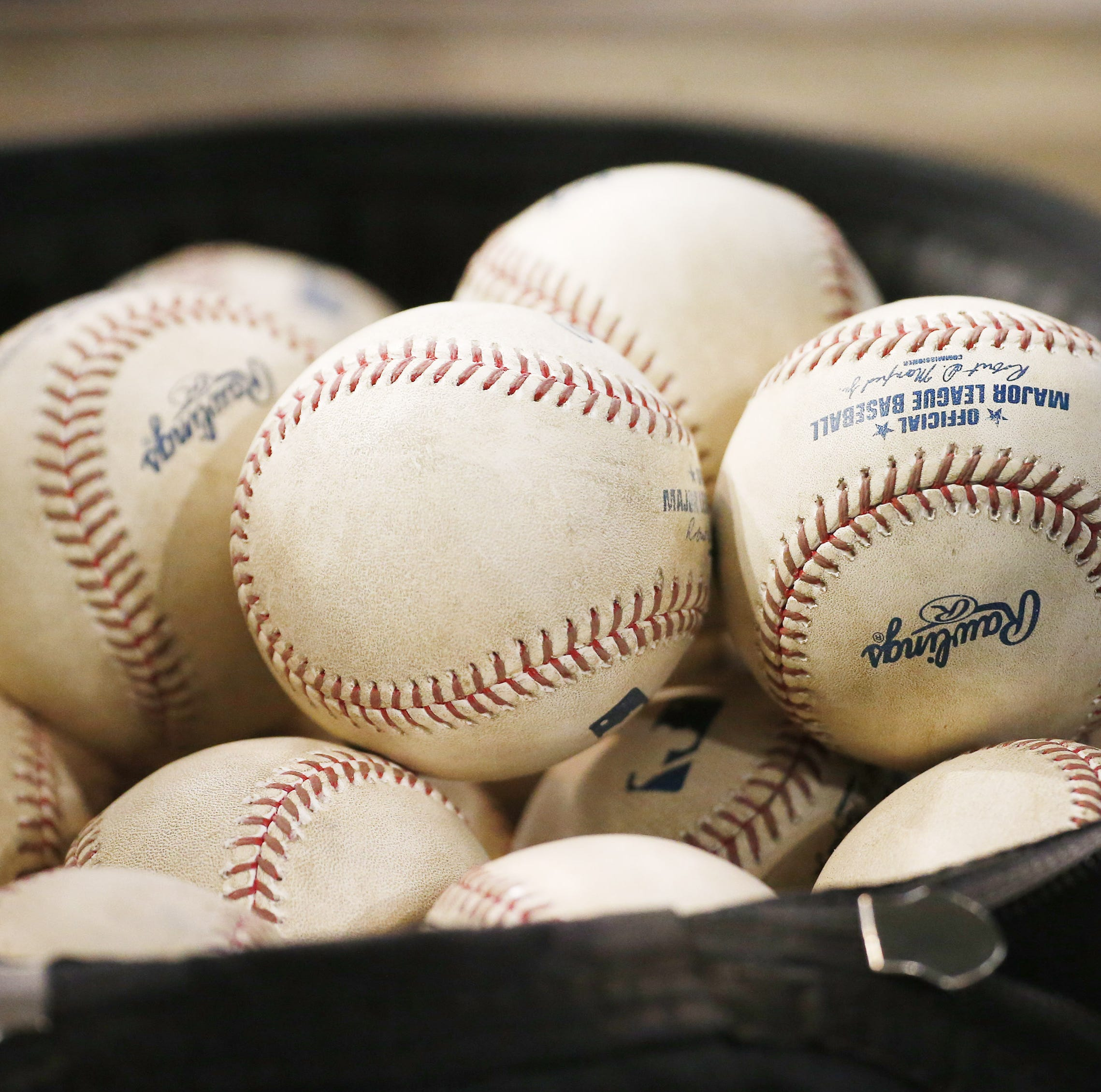 What Ozarks high school baseball teams are hot with postseason play approaching?