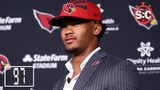 With the NFL draft complete, Duane Rankin and Greg Moore explain why who the Cardinals drafted was part of their well executed plan.