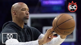Monty Williams has met with both the Suns and the Lakers about their head coaching vacancy, Duane Rankin and Greg Moore discuss where he should go.