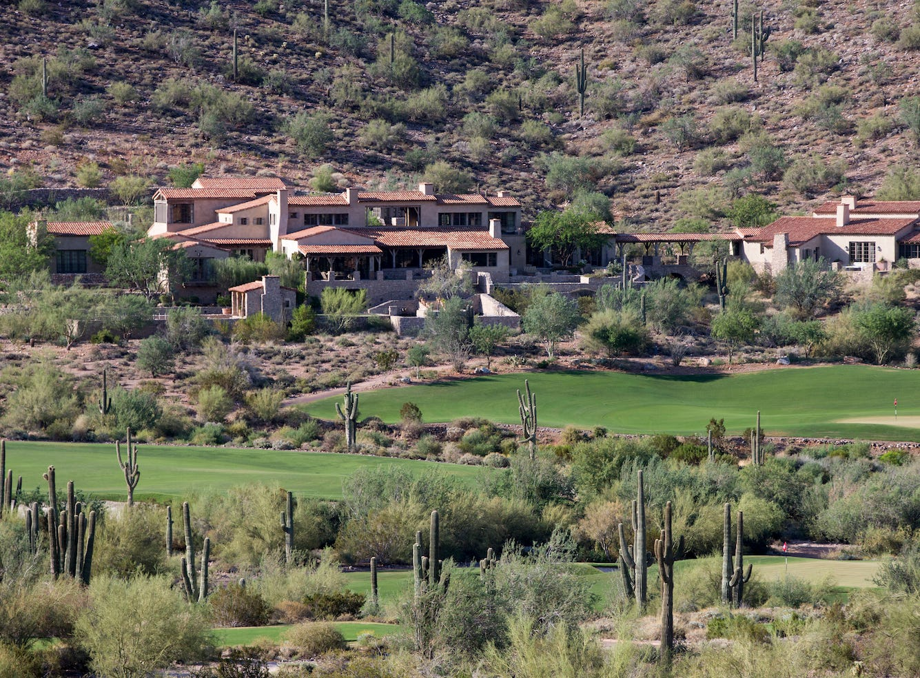 85266/north Scottsdale - $700,000 to $687,000 – down 2%