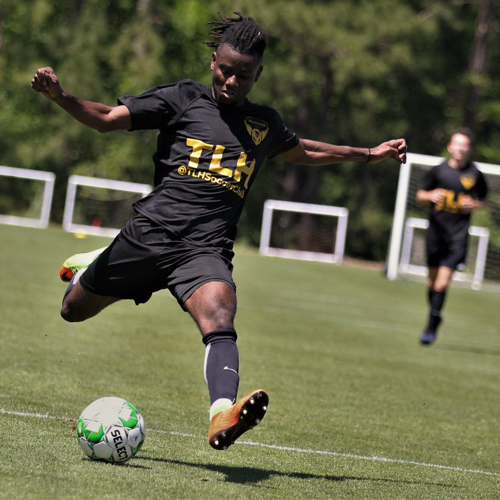Tallahassee SC opens historic first soccer season against Savannah FC