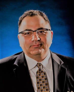 David Safavian