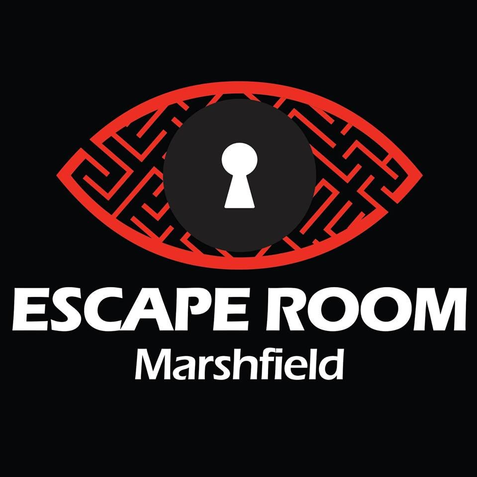 Escape Room Marshfield to open downtown, offering entertainment for teens to senior citizens