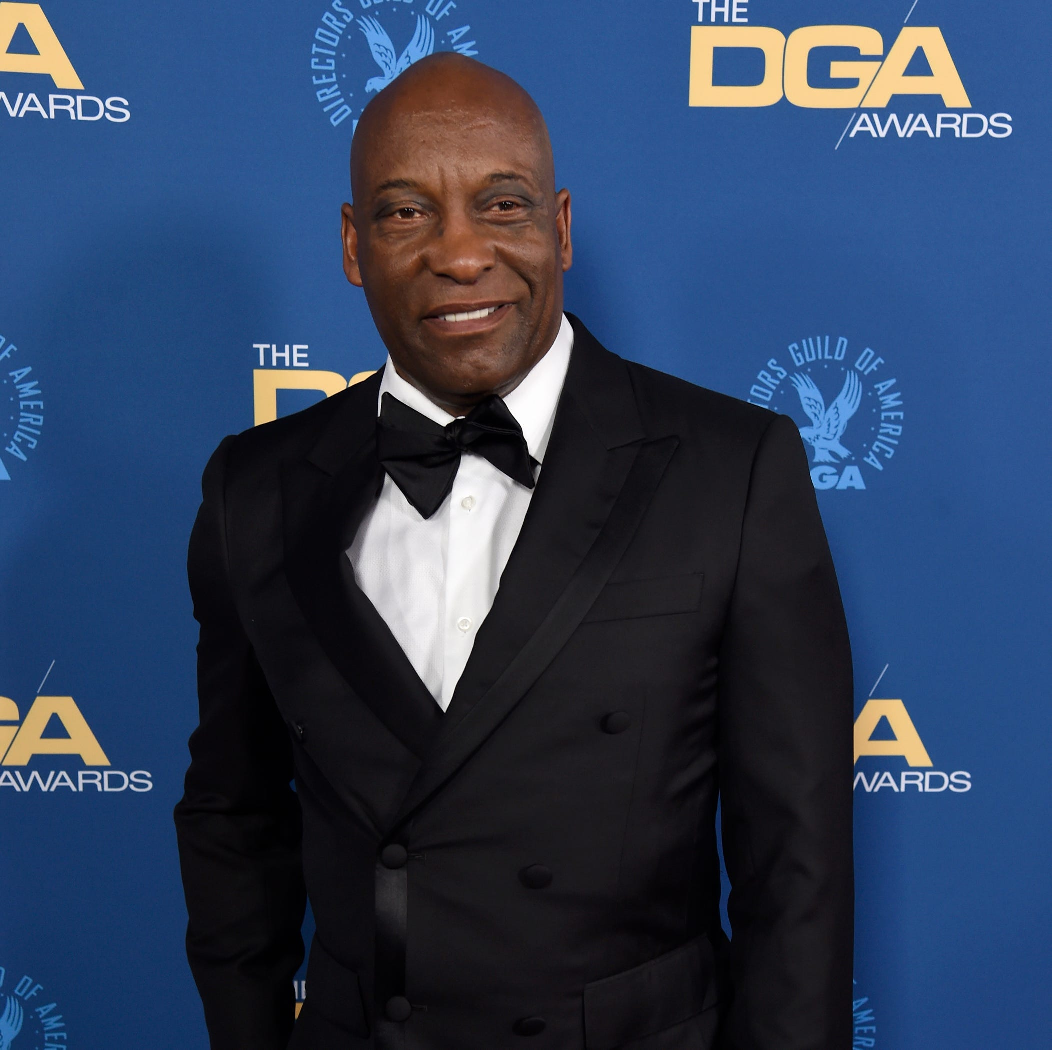 'He unzipped our souls:' John Singleton was an icon who showed black stories matter