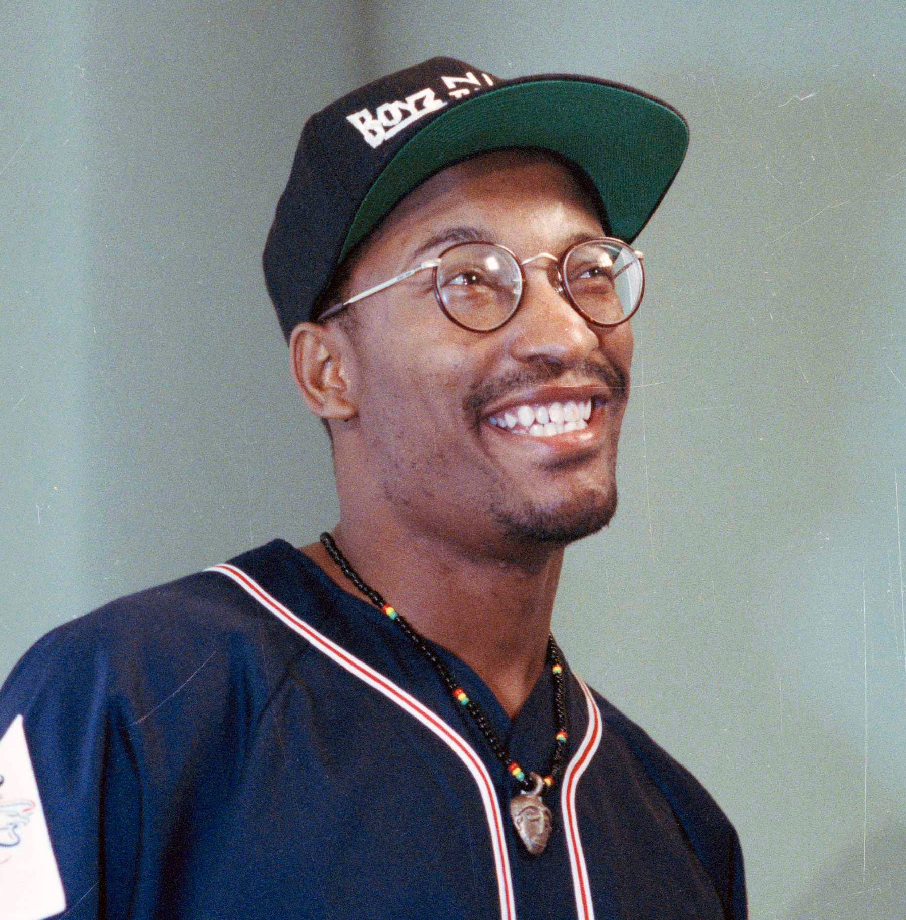 John Singleton, maker of 'Boyz N the Hood,' dies at 51