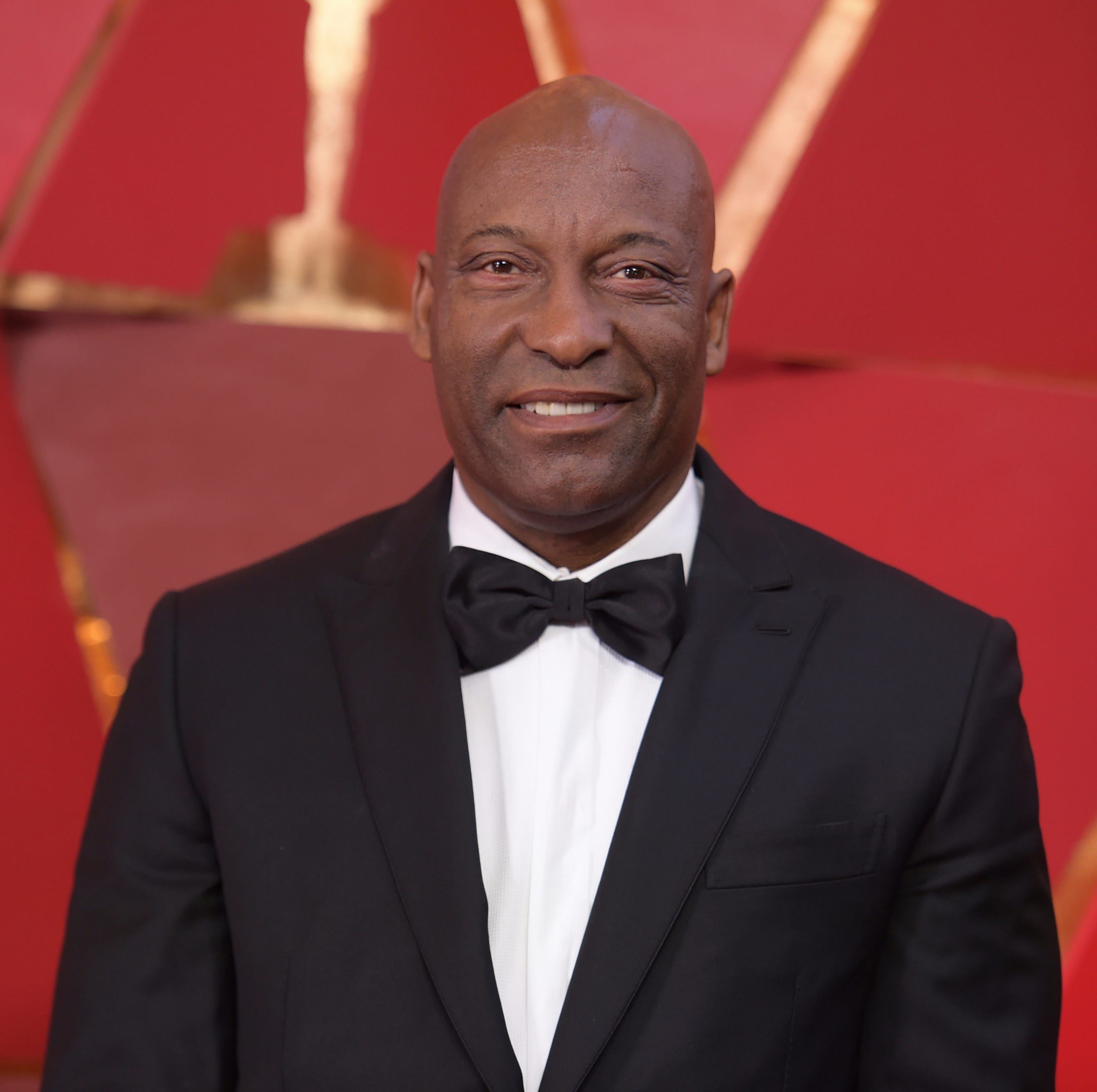 Director John Singleton, who was significant in Memphis as well as Hollywood, is dead at 51