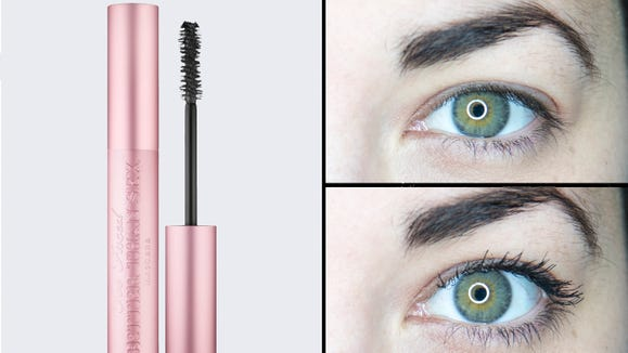 A mascara this bold has to deliver on its promises.