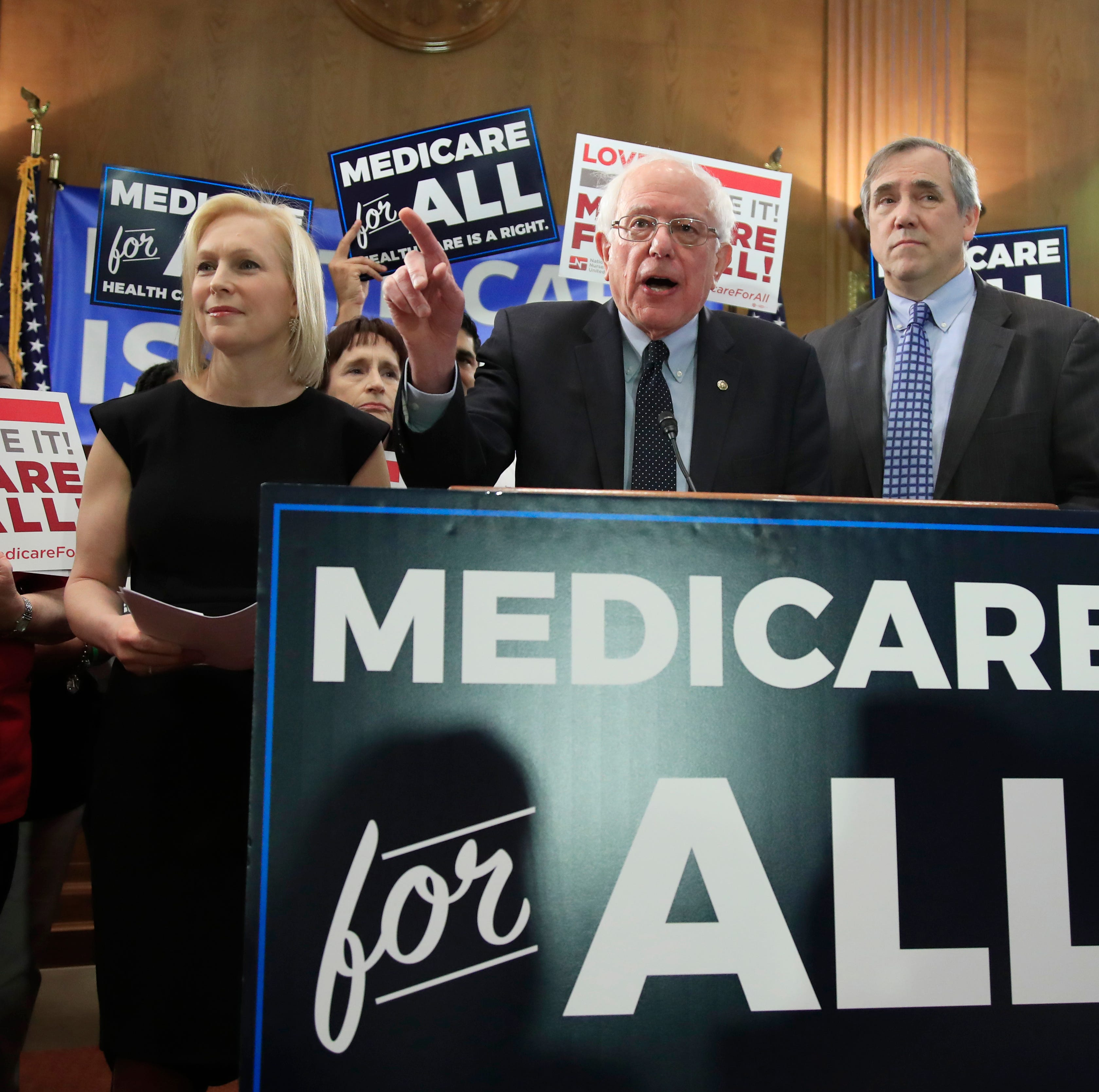 As Americans, we deserve better when it comes to health care