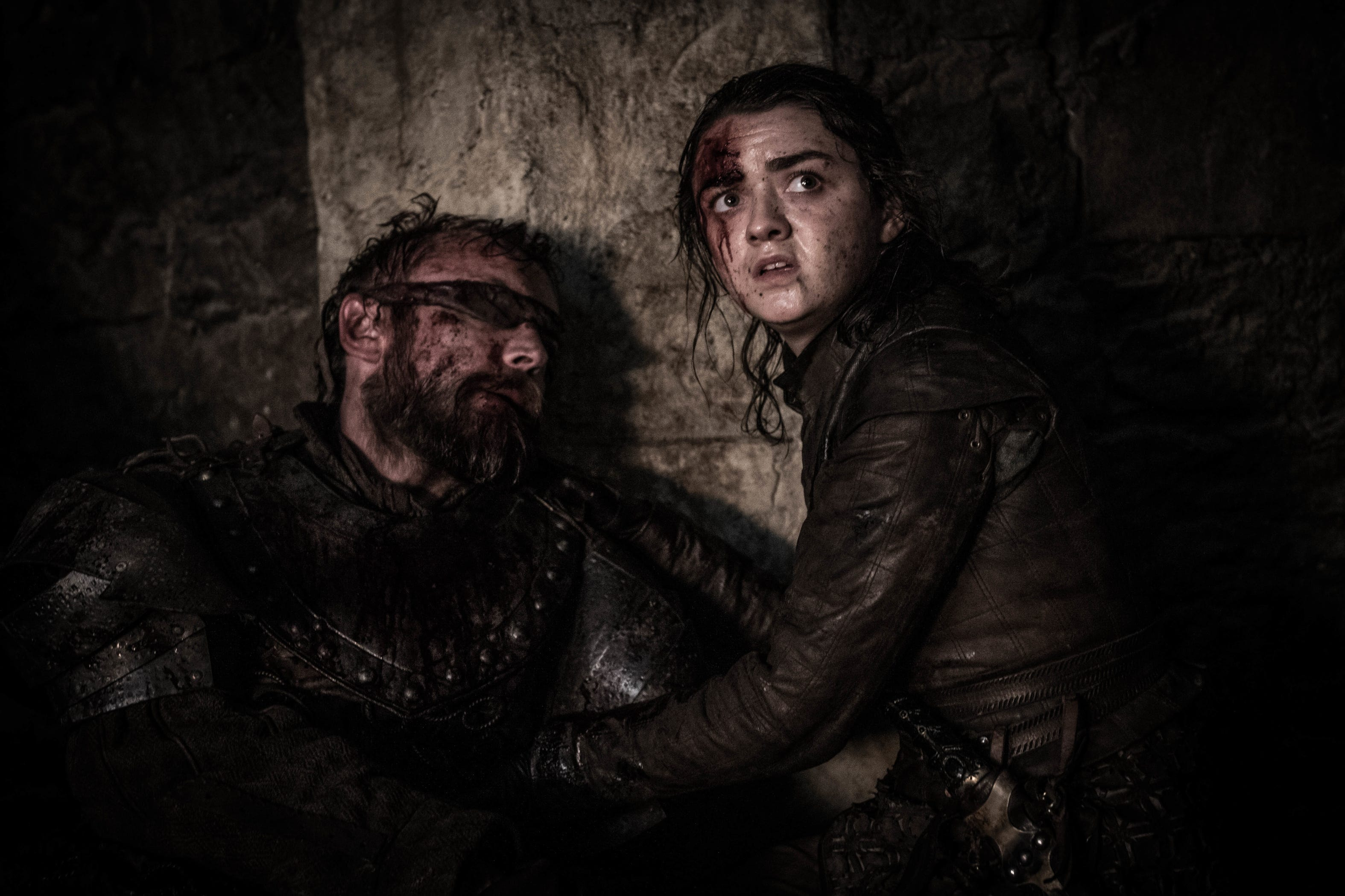 Game of Thrones': Why won't it kill major characters anymore?