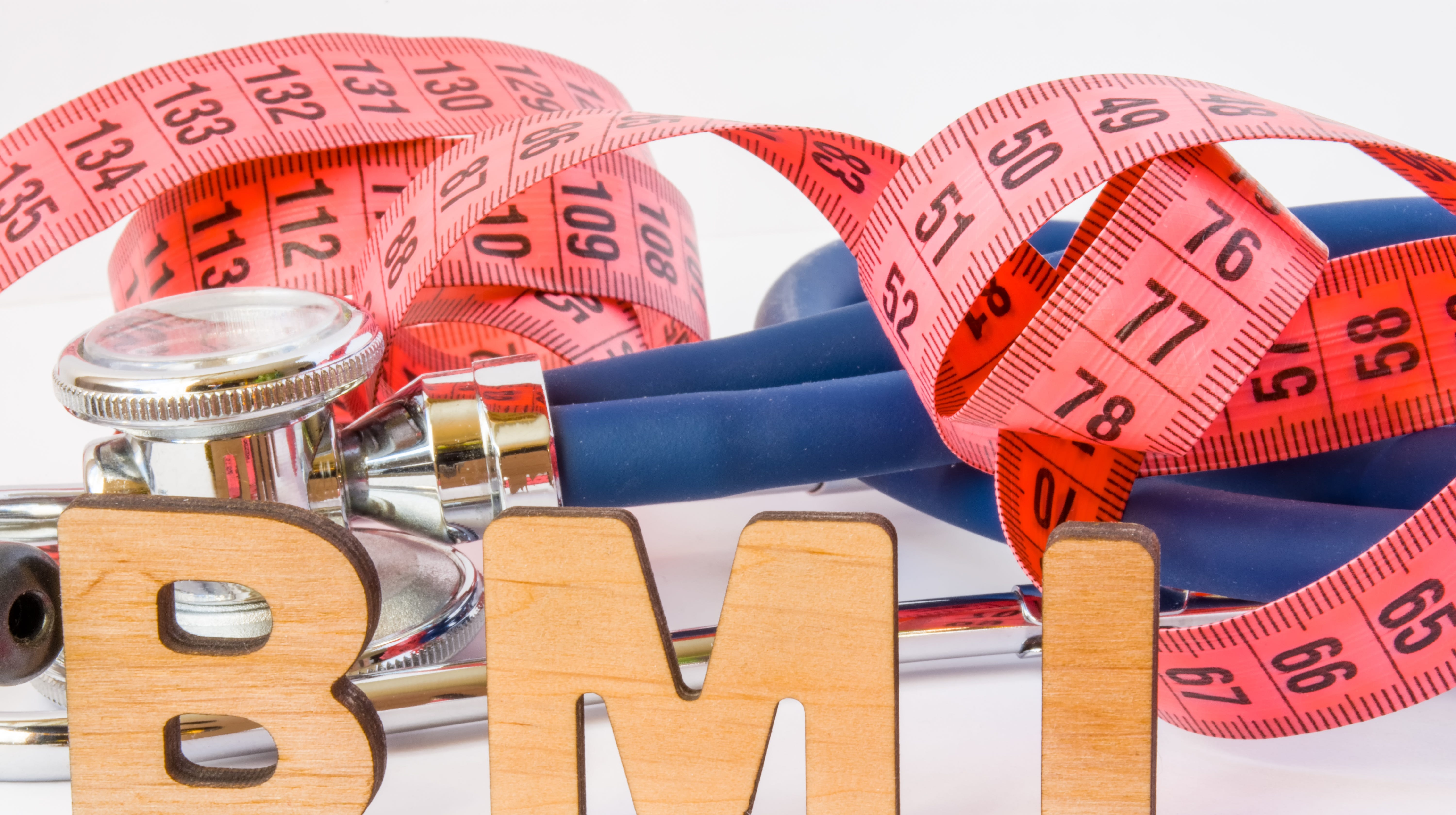 Bariatric surgery may help patients who are severely obese and have unsuccessfully tried other weight loss methods without any long-term success.