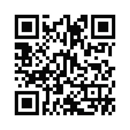 "Scan this code to order ""Green Giants"" through Triumph Books' website."