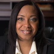 Southfield attorney named to Oakland Circuit judgeship