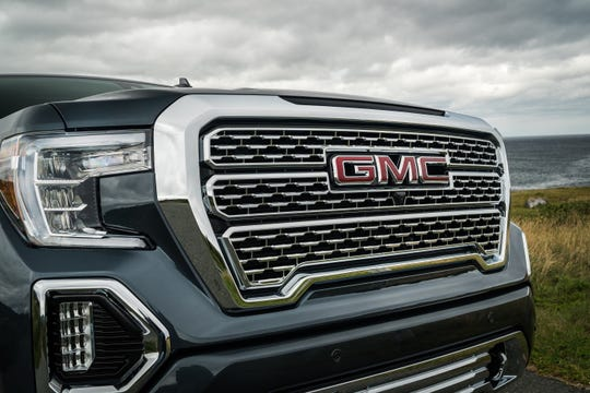 General Motors is planning to build an electric pickup truck. The automaker declined to provide details on the new electric vehicle or the timing of its launch.