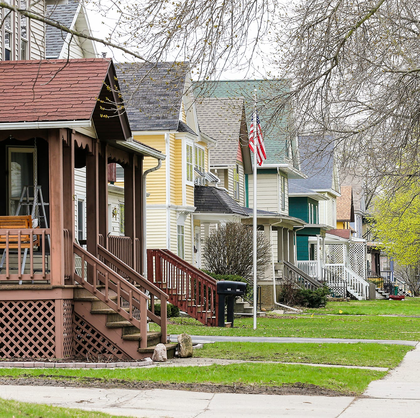 Fond du Lac home values increase 11% on average after city-wide reassessment