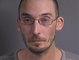 AUGUSTINE, SHAUN ANDREW, 38 / DOMESTIC ABUSE ASSAULT - 2ND OFFENSE (SRMS) / OPERATING WHILE UNDER THE INFLUENCE 1ST OFFENSE